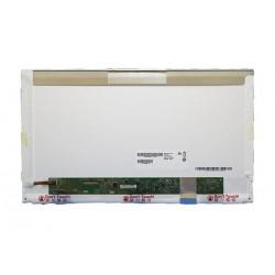 "Display laptop Acer 17.3"" 1600x900 40pin LED Re-NEW Refurbished"