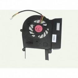 Cooler fan ventilator Laptop Sony nou VGN-CS290JEQ VGN-CS290JER VGN-CS320J/Q VGN-CS320J/R VGN-CS204JW