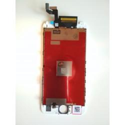 Display Iphone 6S nou 100% ORIGINAL Ecran afisaj touch touchscreen ansamblu alb factura + garantie 1 an