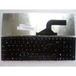 Tastatura Laptop Asus 04Gn0-Fnjp03 Neagra Us/Uk
