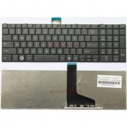 Tastatura laptop Toshiba Qosmio X870 Neagra US