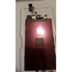 Display Iphone 5S nou LCD ecran afisaj touch touchscreen ansamblu alb