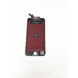 Display Iphone 6 nou LCD ecran afisaj touch touchscreen ansamblu negru