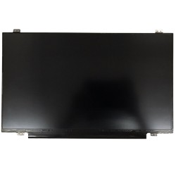 "Display laptop Acer Aspire E1-422 14.0"" 1366x768 30pin slim LED"