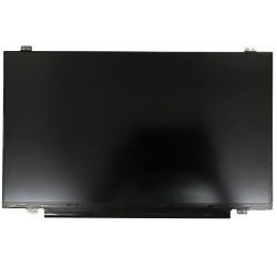 Display laptop AUO B140XTN02.1 14.0 inch 1366x768 HD 30 pini