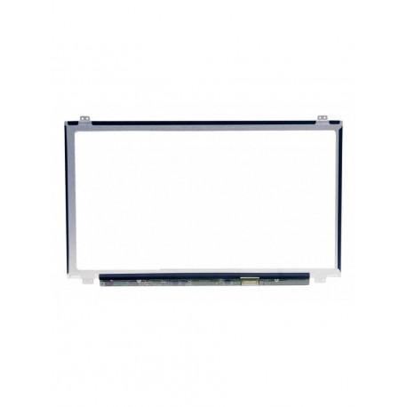 Display laptop Lenovo LEGION Y520-15IKBN 15.6 inch 1920x1080 Full HD IPS 30 pini