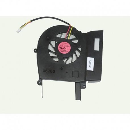 Cooler fan ventilator Laptop Sony nou PCG-3G5L UDQF2JR03CQU VGN-CS CS13 MCF-C29BM05 VGN-CS215J