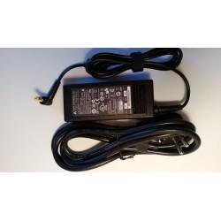 Incarcator original laptop Acer 19V 1.58A 30W