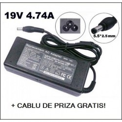 Incarcator alimentator laptop compatibil Lenovo IdeaPad G780