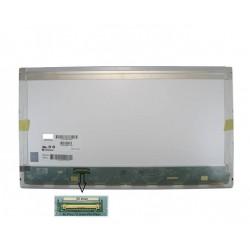 Display laptop Toshiba Satellite Pro C50D-A 15.6 inch 1366x768 HD LED 40 pini