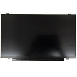 Display laptop Asus 18010-14051600 14.0 inch 1366x768 HD
