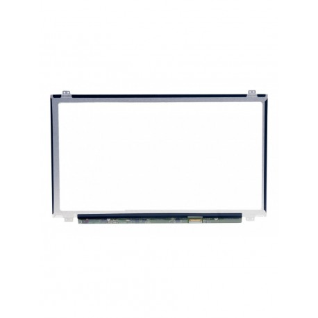Display laptop Chimei N156BGA-EB2 1366x768 15.6 30 pini slim led