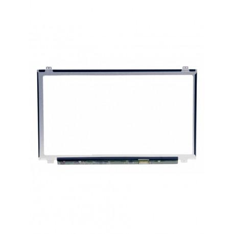 Display laptop Chimei N156BGE-EA2 1366x768 15.6 30 pini slim led