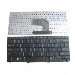 Tastatura Laptop Dell PK130832A00 V101102BS1 0W664N W664N noua US neagra