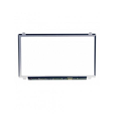 "Display Laptop 15.6"" 1366x768 15.6 30 pini slim led"