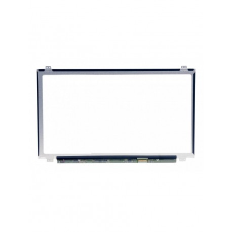Display laptop BOE NT156WHM-N32 15.6 inch 1366x768 HD 30 pini