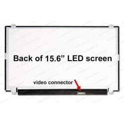Display LG LP156WHB(TP)(K1) 15.6'' 1366*768 30 pini slim led