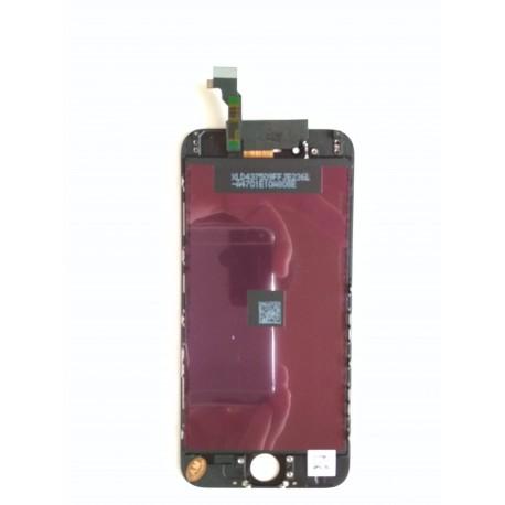 Display Iphone 6 nou 100% ORIGINAL Ecran afisaj touch touchscreen ansamblu negru factura + garantie 1 an
