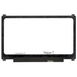 Display laptop Display Infovision IVO M133NWN1 R1 13,3 30 pini LED