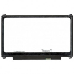 Display laptop nou Lenovo U31-70 13.3 inchi 30 pini 1366x768 u/d