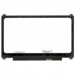 Display laptop nou Toshiba Portege A30-C-10W HD 13.3 inchi 30 pini 1366x768 u/d