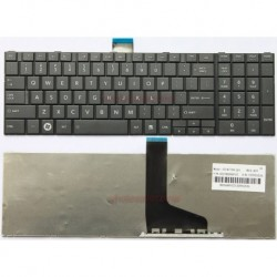Tastatura laptop Toshiba Cod produs 9Z.N7TSV.401 Neagra US